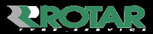 Rotar Tyre Service